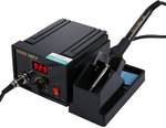 110-265V 967 Power Electric Soldering Station US $27.49 (~AU $39.56) Delivered @ Banggood
