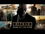 [PC] Steam - Hitman: Game of the Year - $15.19 AUD - Fanatical