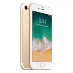 iPhone 7 32GB $639 (Was $747) @ Officeworks