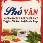 [VIC] 10% Discount for Students at Pho Van, Springvale