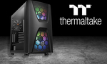 Win a Thermaltake Commander C Chassis Worth $149 from ProBluesPlayer/Thermaltake ANZ