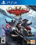 [PS4, XB1] Divinity: Original Sin 2 - Definitive Edition $31.74 + Delivery (Free with Prime) @ Amazon US via AU