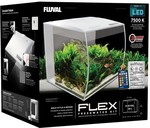 Fluval Flex 34L Fish Tank White or Black $139.99 C&C or + Delivery (Normally $179) @ Petbarn