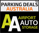 [NSW] $25 off All $15 Per Day Undercover Medium Term Sydney Airport Parking Bookings @ Parking Deals Australia
