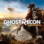[PS4] Tom Clancy's Ghost Recon: Wildlands $13.95 on PSN Store