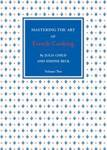 [EXPIRED] Julia Child's Mastering The Art of French Cooking Vol 2 $11.94 With Free Shipping