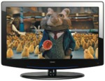 """32"""" Okano LCD TV with PVR - $299 from JB Hi-Fi"""