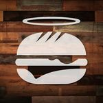 [NSW] Free Burger if You Can Arrange Your Name into GRETA, 1-31/10, with Soul Burger App