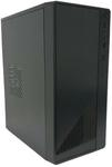 Entry Level Core i3 9100F RX 580 8GB Gaming PC + Free Game: $549 + $29 Delivery @ Tech Fast