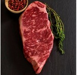 [VIC] Wagyu Porterhouse Steaks 6+ $199 for 3kg (Was $148/kg) ($0 Delivery Metro Melbourne & Geelong) @ Online Butchers Melbourne