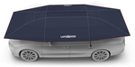 Lanmodo Pro Four-Season Automatic Car Tent US $279- $349 (~AU $409- $512) Delivered, Save $20 USD @ Lanmodo