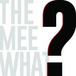 MEE audio / MEElectronics Black Friday: In-Ear Headphone / IEM Random Grab Bag - US $29.99+$13.54 Postage (~AUD $65 shipped)