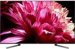 """Sony Bravia KD85X9500G (85"""" 4K LED HDR 200hz, Full Array Local Dimming, X1 Ultimate) $4936.20 + Delivery (Free C&C) @ JB Hi-Fi"""