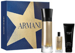 Giorgio Armani Code Absolu 110ml Gift Set $126 (Was $180) Delivered @ Myer