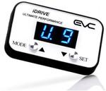 iDrive Throttle Controller 3 Modes EVC622 $199 @ Autobarn