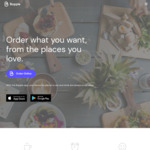 [QLD] 25% off Orders on BOPPLE App, until Friday 24/1 at The Hideout Specialty Coffee (Brisbane CBD)