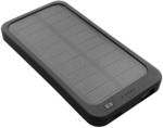 4,000mAh Solar Rechargeable Power Bank $19.95 (Was $39.95) + Shipping / Pickup @ Jaycar
