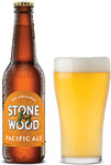 $20 off Beer @ Stone & Wood - e.g. Pacific Ale 24 x 330ml Bottles $49.95 + Delivery (Free Delivery on Orders over $99)
