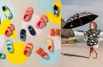 Win a Sunny Days, Rainy Days Prize Pack Worth $250 from Babyology