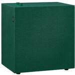 Urbanears Baggen Wireless Multiroom Speaker $139.99 (Was $599) + $7.49 Shipping @ Zavvi AU