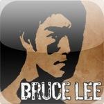 Bruce Lee Dragon Warrior iOS FULL Version FREE!