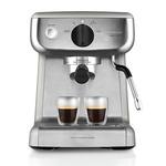 Sunbeam Mini Barista Espresso Machine EM4300 - $199 Delivered (Was $249) @ Target (Online Only)