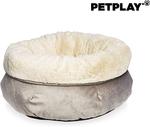 Tofu Cat Litter 2kg $6.99, Pet Bed $9.99 @ ALDI