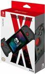 [Switch] HORI Split Pad Pro Daemon X Machina Edition for Nintendo Switch  $53.27 + $10.56 Postage @ Amazon UK via AU