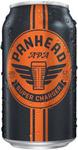 Panhead Custom Ales Super Charger American Pale Ale 355ml 6pk $18/ $19 @ Dan Murphy's (Free Membership Required)