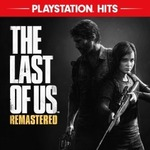 [PS4] The Last of Us: Remastered $12.47 (50% off) @ PlayStation Store