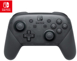 Nintendo Switch Pro Controller $79 ($59 for Zip Pay New Users) + Delivery ($0 with Club Catch) @ Catch