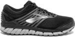 Brooks BEAST 18 Shoe $159.95 + Delivery (Free C&C in WA) @ Jim Kidd Sports