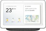 Google Nest Hub $99 @ The Good Guys (Price-Match by Google Store/OW/JB Hi-Fi)