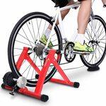 Sportneer Bike Trainer Stand $118.99 (Was $139.99) + Free Delivery @ Sportneer Amazon