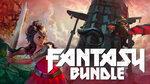 [PC] Steam - Fantasy Bundle (8 Games) - $5.99 (was $132.39) - Fanatical