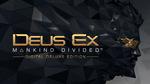 [PC] Steam - Deus Ex: Mankind Divided Digital Deluxe Edition - $8.29 - Fanatical