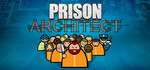[PC] Steam - Free to play weekend - Prison Architect - Steam