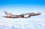 Jetstar Sale: Adel to Hobart $75 Each Way, Bris to Hobart $109 Each Way, Hob to GC $113/ $115 Each Way. Bris to Launc $109 @IWTF