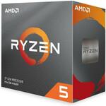 AMD Ryzen 5 3500x $251.31 Delivered @ PB Tech