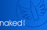 $100 Naked Wines Gift Voucher + a Bonus Bottle for First Time Customers (Min. Spend $155.88)