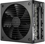 Fractal Design ION+ 760W 80+ Platinum Fully Modular ATX Power Supply - $175 + Shipping @ Mwave