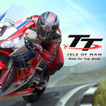 [PS4] TT Isle of Man: Ride on the Edge $13.99 (was $69.95)/Toren $2.99 (was $14.95) - PlayStation Store