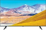 "Samsung 75"" Series 8 TU8000 Crystal UHD 4K TV UA75TU8000WXXY $1790 from Powerland"