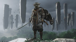 [PS4] Free - 4 costumes for Ghost of Tsushima (e.g. God of War, Horizon Zero Dawn etc.) - PlayStation Store