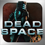Dead Space™ (World) $2.99 (Normally $7.49)