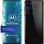 Motorola Edge 5G | 6/128GB - $639 Delivered @ Amazon AU