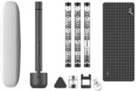 Xiaomi YouPin Wowstick 1F+ Electronic Precision Screwdriver Set $39 Delivered @ Kogan