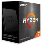 AMD Ryzen 7 5800X for $659 + Delivery with Same Day Dispatch from NSW @ Titan Tech