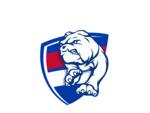 AFL Western Bulldogs 6 Game Membership for The Price of 3 Game Membership $95 @ Ticketmaster
