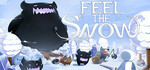 [PC] Steam - Feel The Snow $4 (was $10)/Tell Me Why $14.47 (was $28.95) - Steam